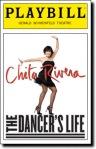 CHITA RIVERA: THE DANCER'S LIFE